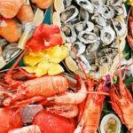 Thủy hải sản