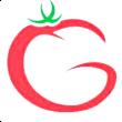 phuthientan-logo